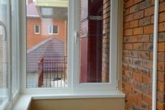 balkon-pod-klych11