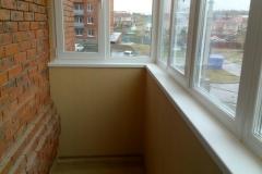 balkon-pod-klych3