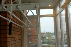 balkon-pod-klych4