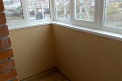 balkon-pod-klych5