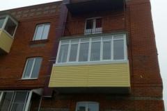 balkon-pod-klych7