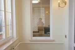 osteklenie-balkona-remont-pod-klych10