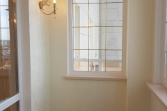 osteklenie-balkona-remont-pod-klych3