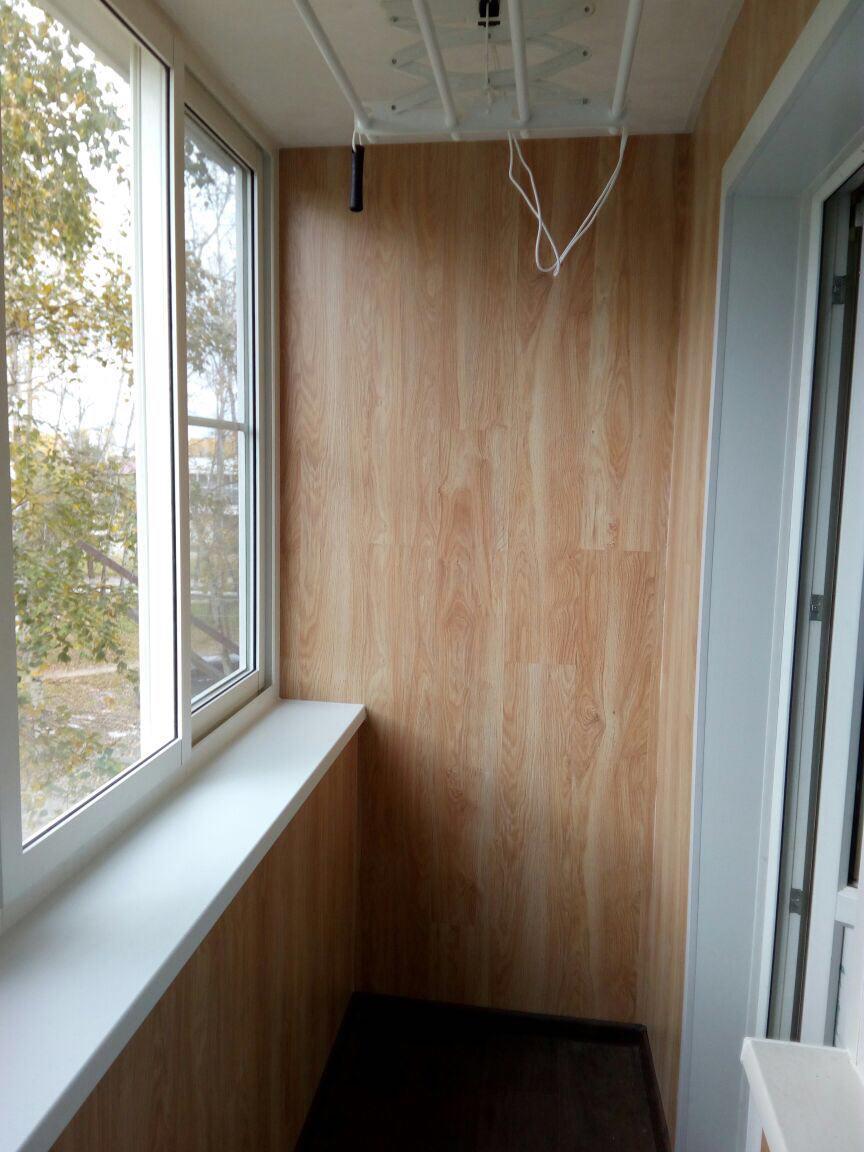 osteklenie-balkona2