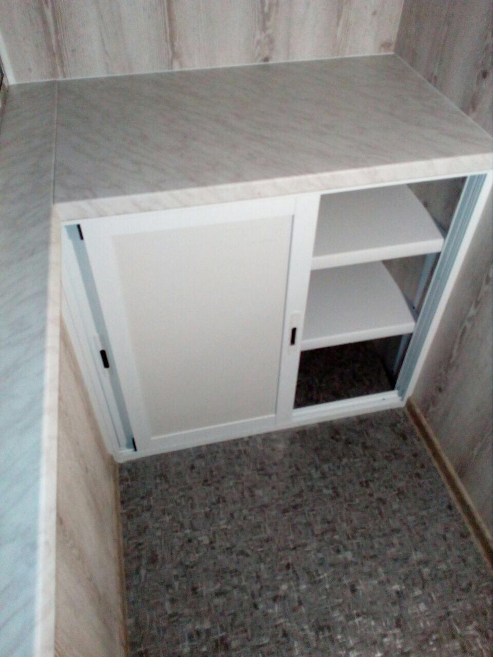 osteklenie-balkona22