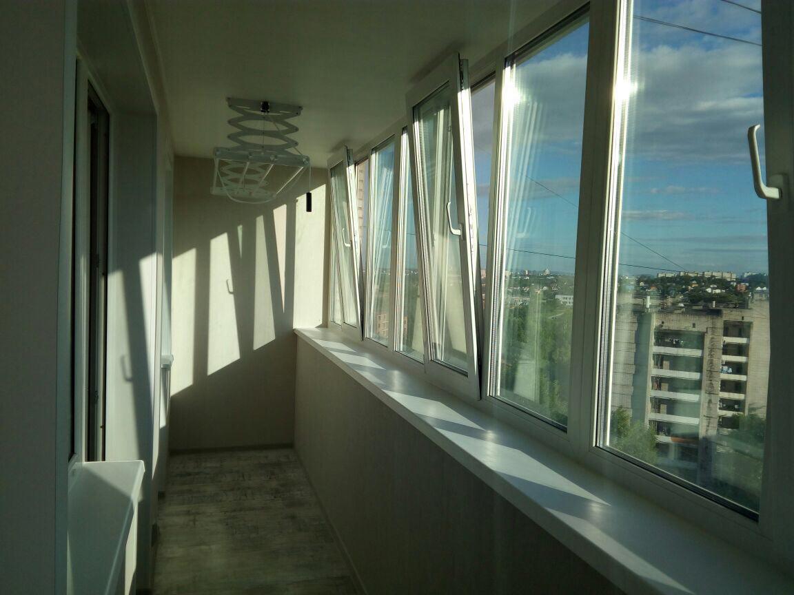 osteklenie-balkona6