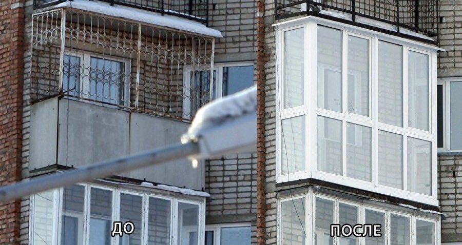 osteklenie-balkona7