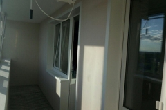 osteklenie-balkona