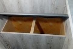 osteklenie-balkona23