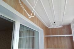 osteklenie-balkona3