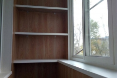 osteklenie-balkona4