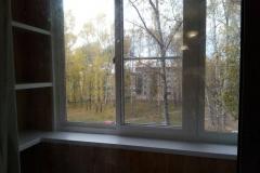 osteklenie-balkona5