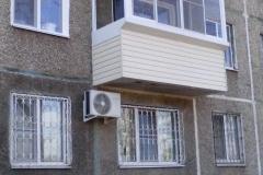 osteklenie-balkona8