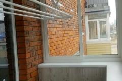 otdelka-balkona35