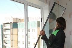 remont-i-zamena-steklpaketov